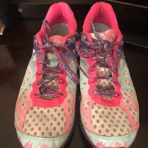 Asics Shoes - ASICS Gel Noosa Tri 9